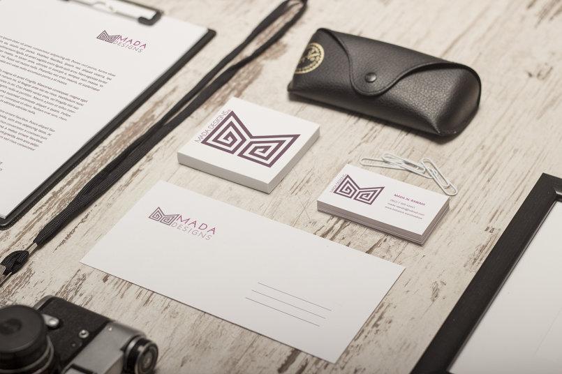 Mada Designs