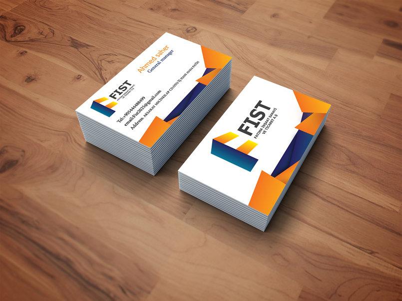 Print design تصميم مطبوعات