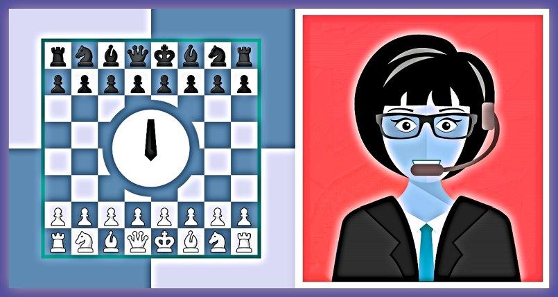 Fantasy Chess