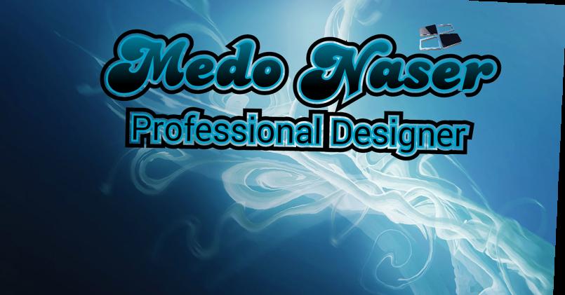 2 - Logo Designs