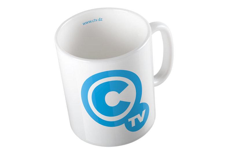 c tv brand ident