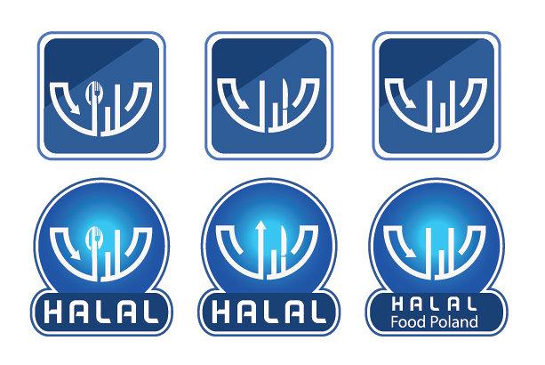 شعارات علامات تجارية