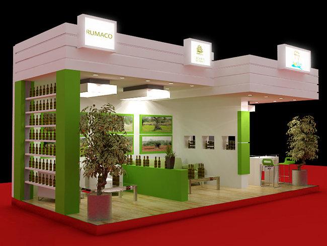 Jomo Food Booth 02