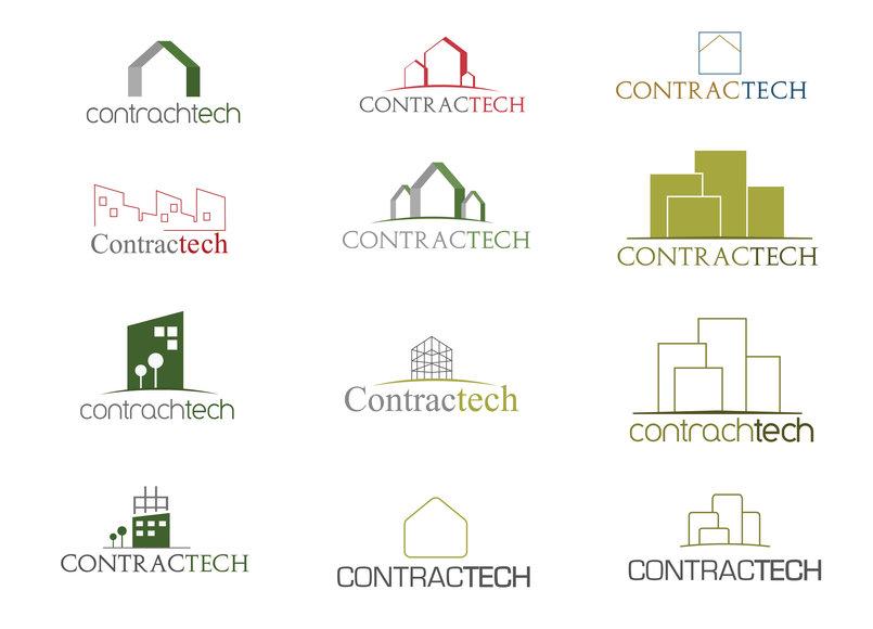 Logo of architect
