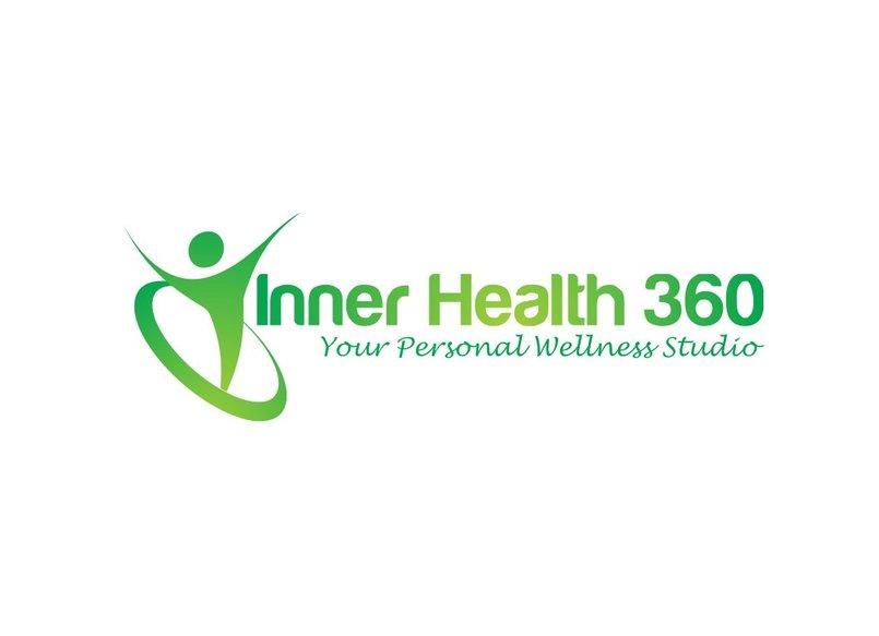 Inner Health 360