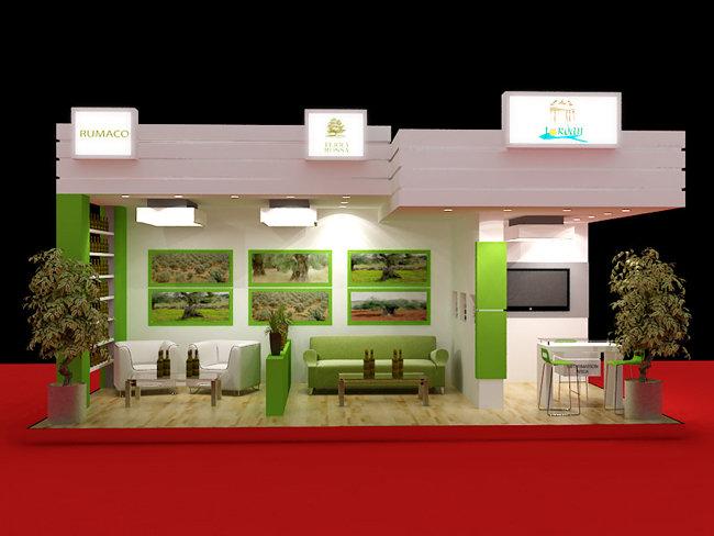 Jomo Food Booth 03