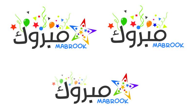 Logo of a social website