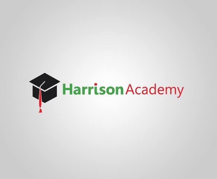 Harrison Academy