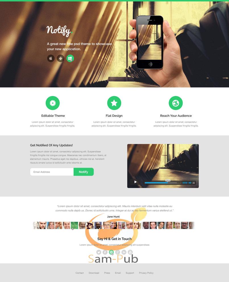 تصميم المواقع و الواجهات