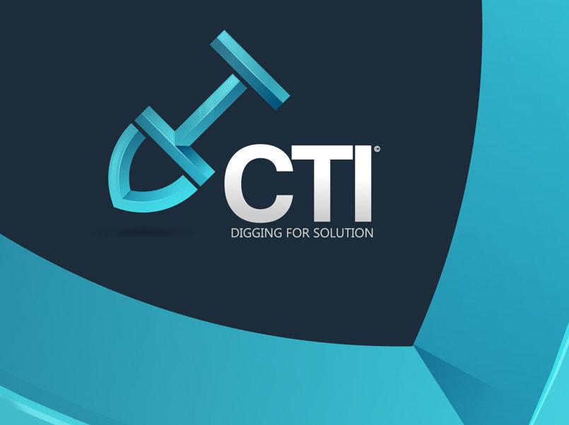 cti initiative
