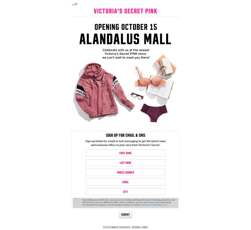 http://pinkalandalus.com/