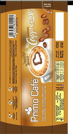 Primo-caffe