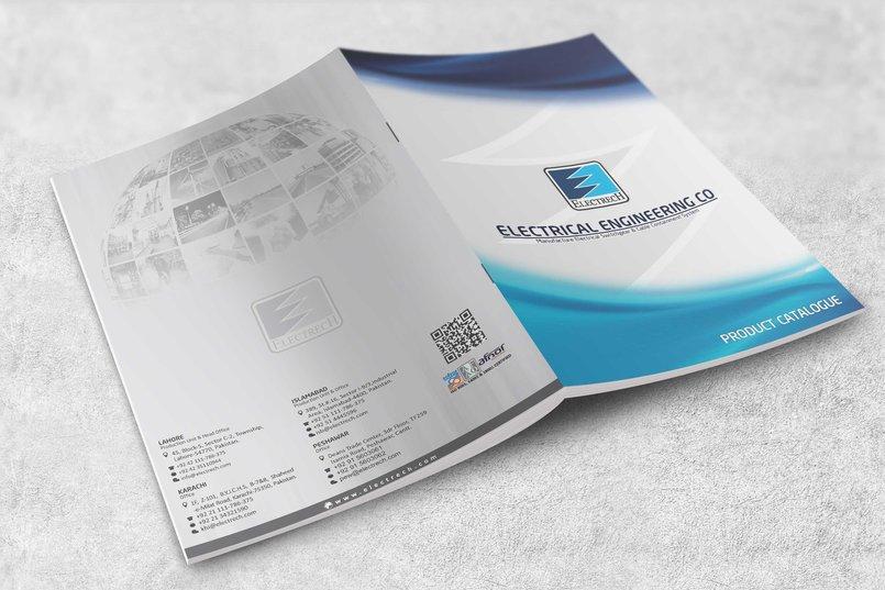 Product Catalog 2015