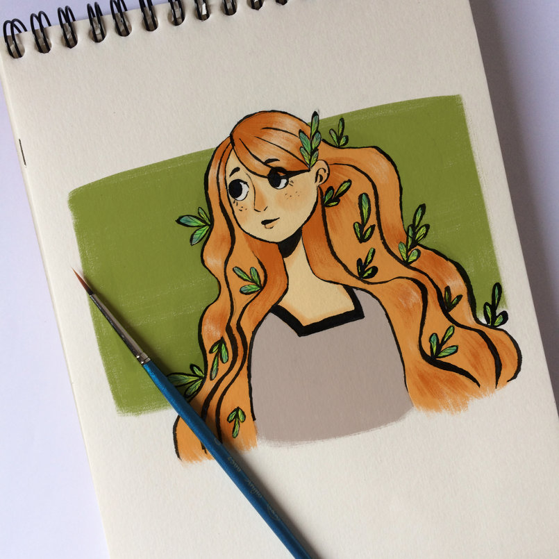 Ink+Digital