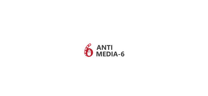 مجموعة شعارات 2015