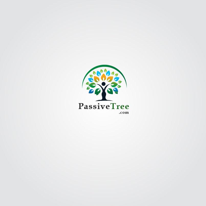 passivetree