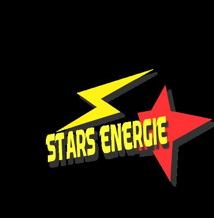 2 - logos