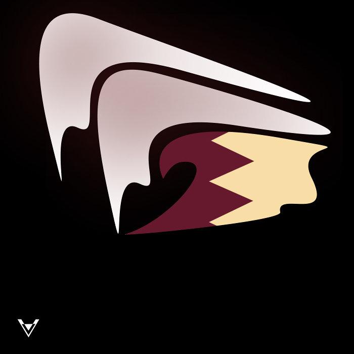 لوقو لاتحاد قطر للدرجات الهوائية