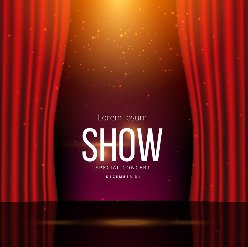 showw