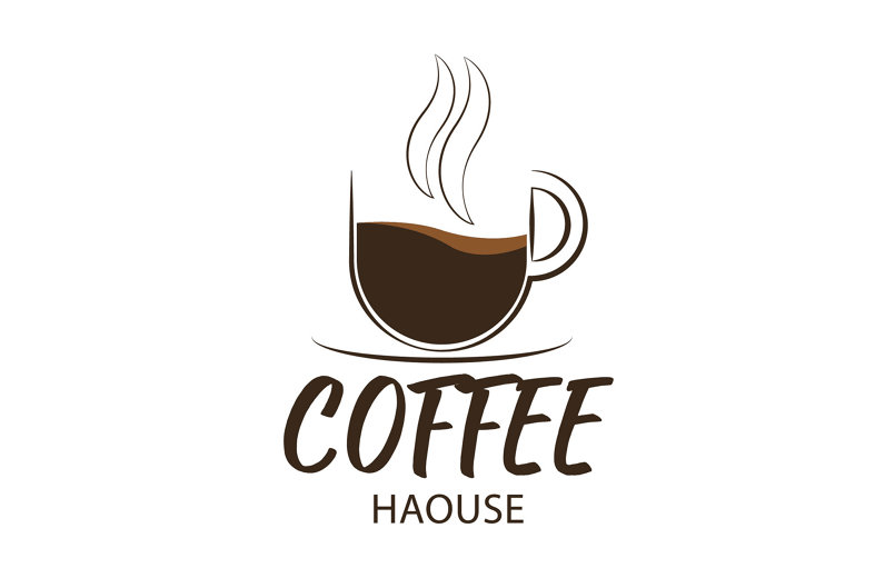 COFFEE HAOUSE