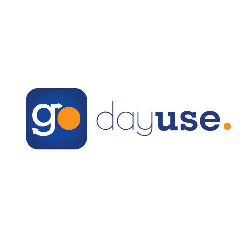 Travel Startup Logo Drafts