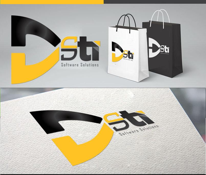 تصميم هوية الشركات