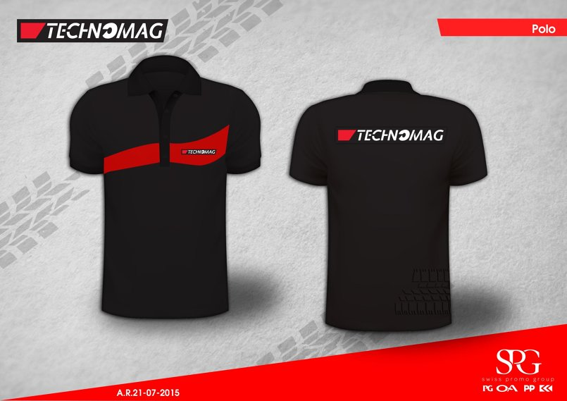Technomag
