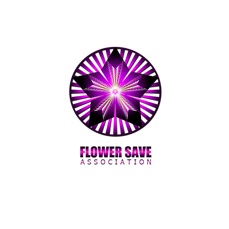 Flower Save