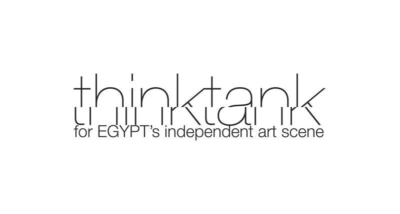 'think tank' organization