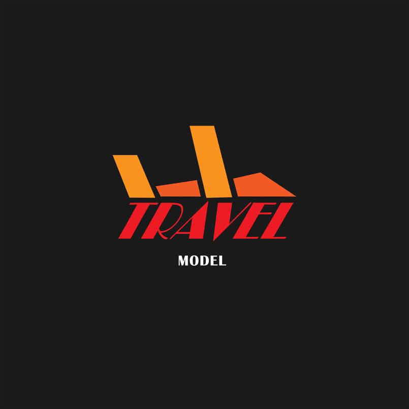 Post-modern Logos