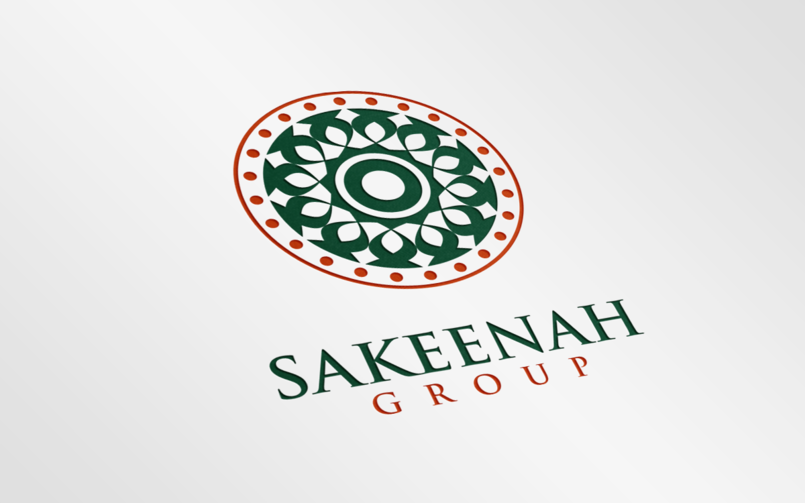 Sakeenah Group