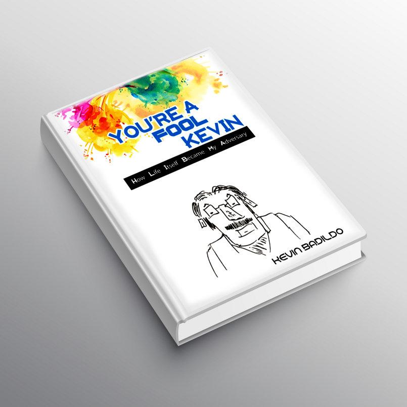 مصمم غرافيك