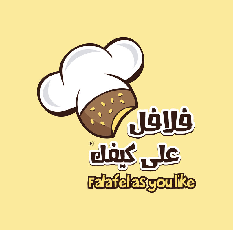 Collection logos