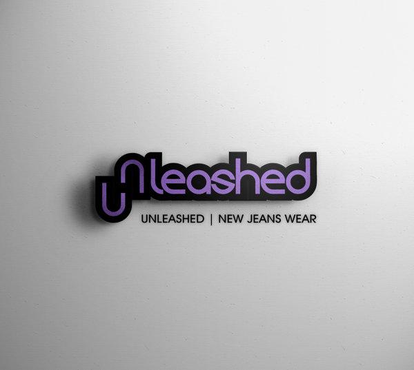Unleashed new Jeans Wear