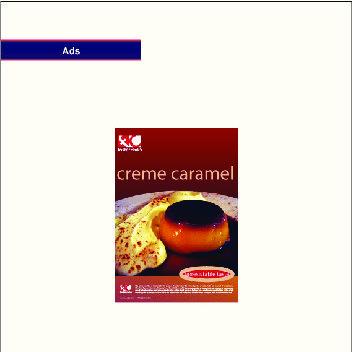 1 - file:///C:/Users/Mohammad/Desktop/taslem