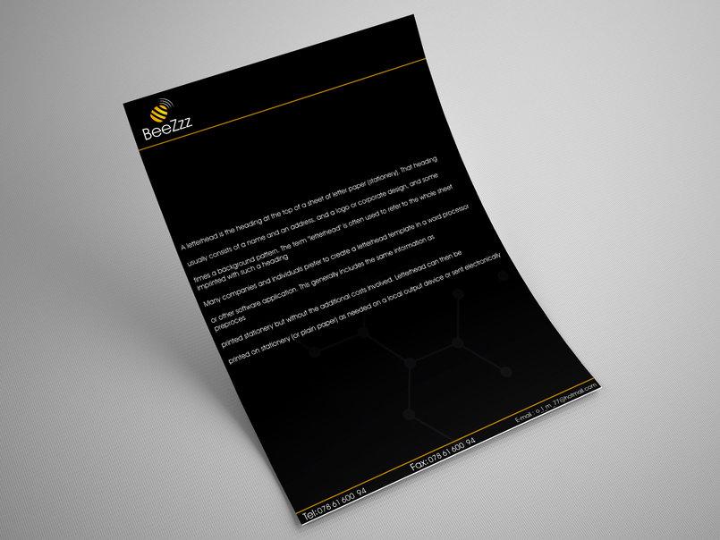 Beezzz Company Profile