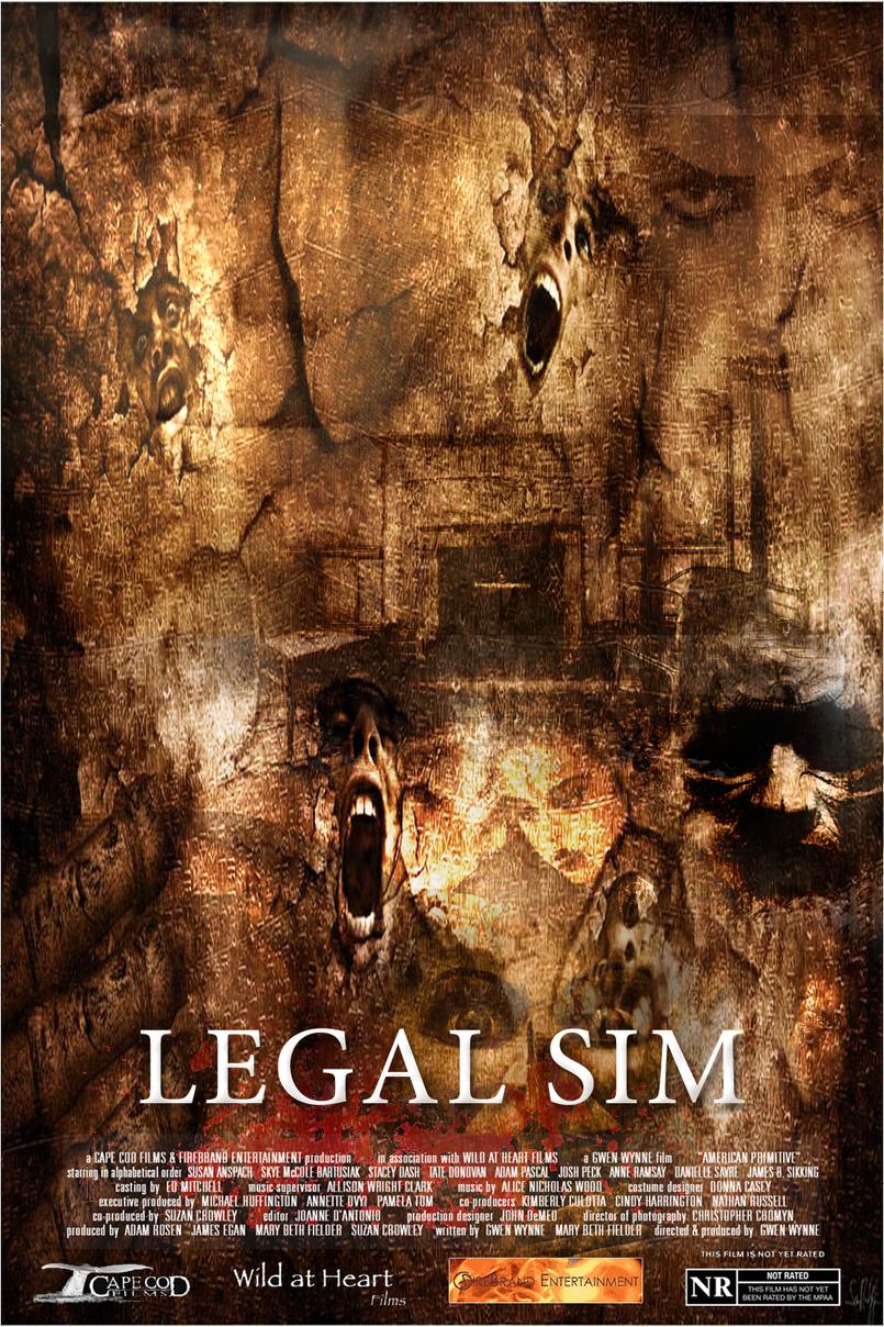 Legal Sim