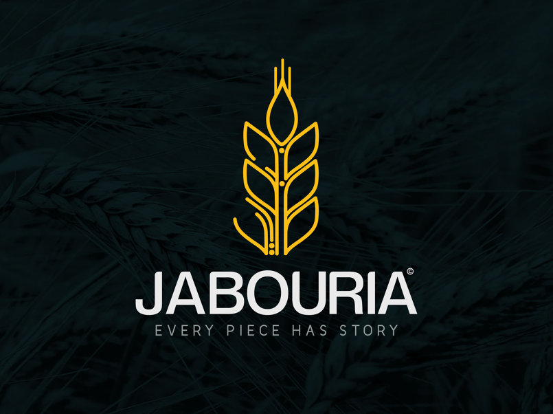 JABOURIA BAKERY