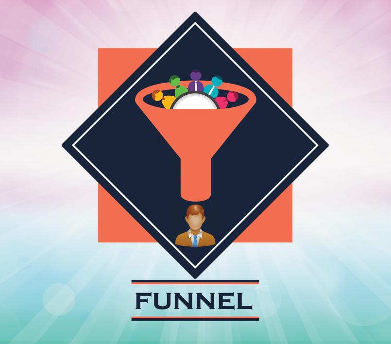 منحة funnel