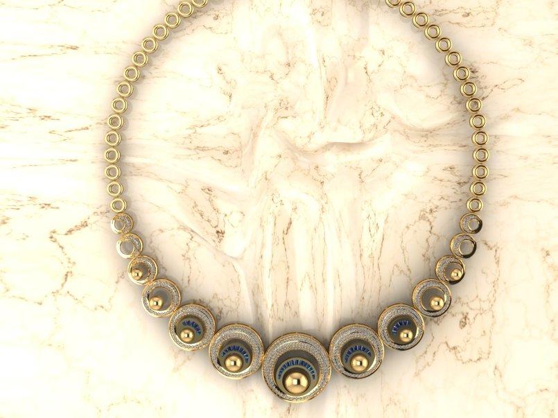 jewelry cad