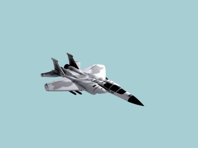 F15.5