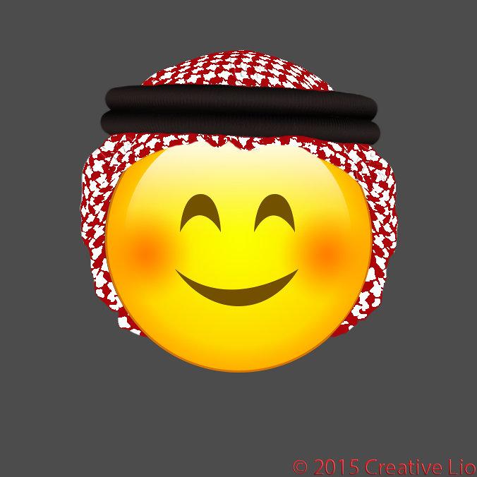 Jordanian Zone