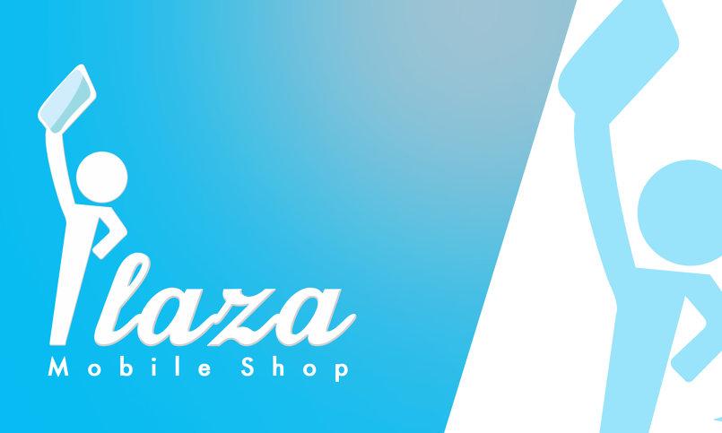 Plaza Mobile Shop