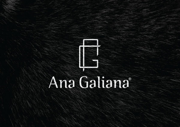 Ana Galiana