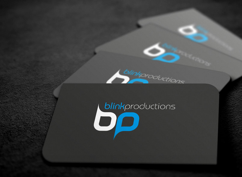 Blink Productions - Oman