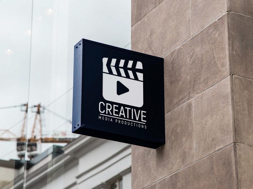 ٌِCREATIVE MEDIA PRODUCTION