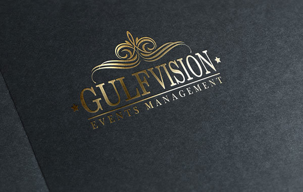 GULF VISION PROJECT