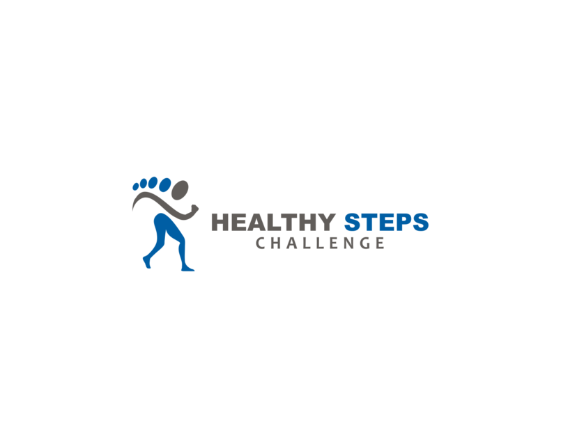 healthy steps