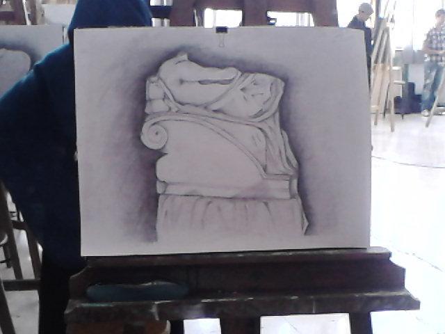 اعمال فنية