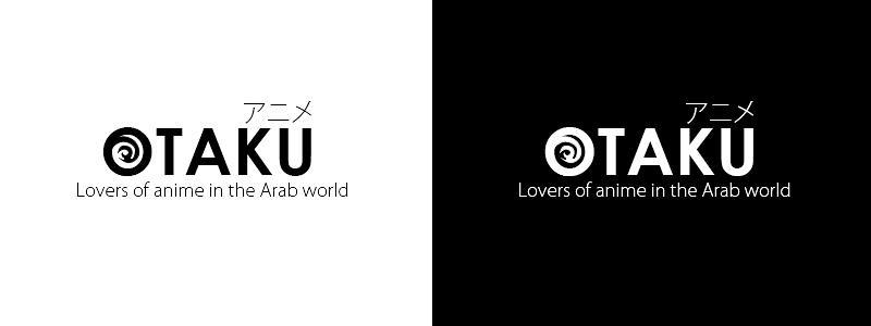 OTAKU アニメ | قناة عربية لمحبي الأنمي